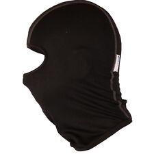 Stanteks sr0052 Balaclava Coolmax Extreme ® sci MOTORAD tempesta cappa maschera