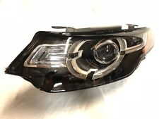 2015-2017 OEM Land Rover Discovery Sport Left Halogen Headlight Head Light Lamp
