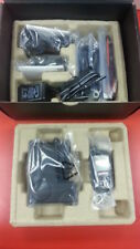 SCORPIO ALARM SRI-500SWE-B 2-WAY SYSTEM MOTORCYCLE -- 32-432078