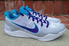 c58f84ba7fd3 Nike 13 Men s US Shoe Size Athletic Shoes Nike Kobe 11 for Men for ...