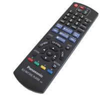 Panasonic Television Accessories