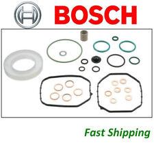 Bosch Diesel Injection Pompe à Carburant Kit De Réparation - 2467010003 Joints & refermer