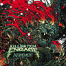 Killswitch Engage : Atonement CD (2019) ***NEW*** FREE Shipping, Save £s