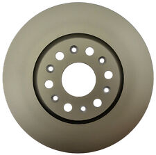 Disc Brake Rotor fits 2017-2019 GMC Acadia  ACDELCO ADVANTAGE