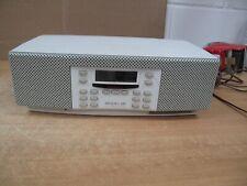 Cambridge Soundworks Model 88 Radio by Henry Kloss Am/Fm - No Remote