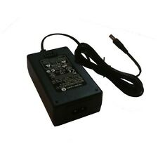 Alcatel   Lucent IP Touch 48V power supply gpsu15b-8
