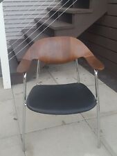 Plycraft Chair Atrributed to George Mulhauser RARE Mid Century Modern Eames