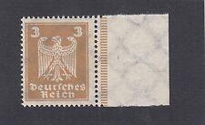 Deutsches Reich Mi.Nr. 355Y ungebraucht Mi.Wert 120€ (562)