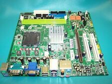 Acer Veriton M264 MCP73VE Motherboard MB.V6909.001 MBV6909001