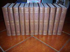 Enciclopedia Motta completa 12 volumi 1965...1967