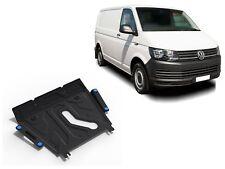 Unterfahrschutz Motor + Getriebeschutz aus Stahl für Volkswagen T6 ab 2015