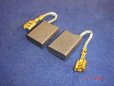 Hilti Amoladora Angular escobillas de carbón dc230-s 5