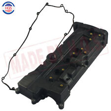 For 2006-2011 Accent Rio 1.6L DOHC  Engine Valve Cover and Gasket 22410-26860