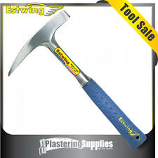 Estwing 14oz Rock Pick Hammer Pointed Tip E3-14P