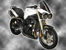 Windshields for Triumph Speed Triple for sale | eBay