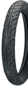 Duro HF296A Tire 100/90-19 Front 25-296A19-100 100/90h19 Cruiser Touring