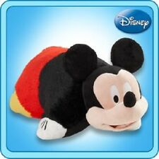 "My Pillow Pets Disney Mickey Mouse 16"" Large"