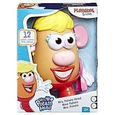 Hasbro Playskool Friends Mrs. Potato Head Classic