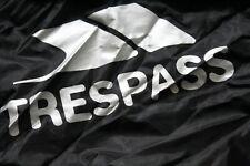 Trespass Rucksack rain cover waterproof rucksack cover walking cycling