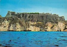 BT0474 isole Tremiti san Nicola foggia     Italy
