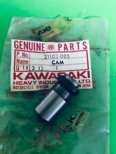 Genuine Kawasaki,NOS,OEM, 21103-005 , CAM-MAGNETO , H1 , KH500