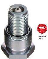 3130 Racing Spark Plug Pack of 12 Replace WR3CC OE108 RN3C W24ESR-V NGK BR8EG