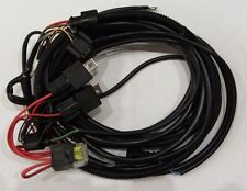 New Universal wiring for Webasto  Thermo Top С & Z