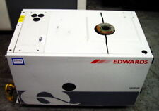 Boc Edwards Qdp40 Dry Semiconductor Vacuum Pump