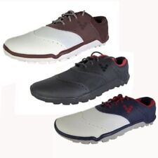 VivoBarefoot Synthetic Shoes for Women