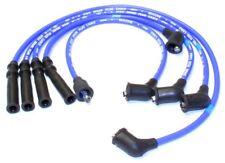 Spark Plug Wire Set NGK 8148