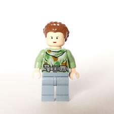 Lego® Star Wars™ Figur Princess Leia sw235 Endor aus 8038 neuwertig