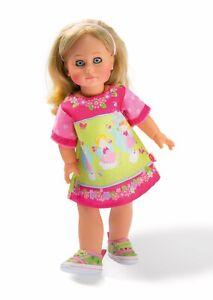 Puppenkleidung 43 cm Märchenhafte Puppen-Kleider, Gr. 35-45 cm