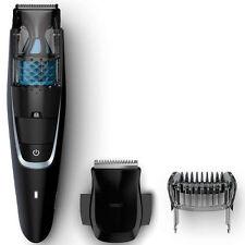 Philips Series 7000 BT7201/15 Vacuum Beard Trimmer