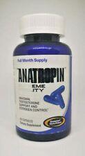 Gaspari ANATROPIN 90 tab Supreme Maximal Testosterone Boost and Estrogen Control