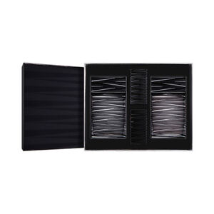 [MISSHA] For Men Extreme Renew Special Gift 2 Set - 1pack (4items)