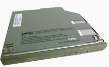 Dell T3082 CD-RW/DVD-ROM IDE Optical Drive FOR Inspiron 8500 Inspiron 8600