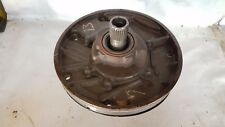 DODGE CHRYSLER A604 41TE TRANSMISSION COMPLETE PUMP, FREE SHIPPING