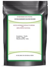 Butea Superba Extract Powder  10:1  High quality 100 % Pure & Organic Free ship