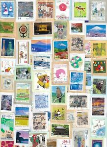 @@@JAPAN  1000+++  LARGE COMMEMORATIVE & PREFECTURAL  / ON PAPER