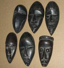 African Dan Bird Passport Mask Liberia Collection Collector Ivory Coast Masque