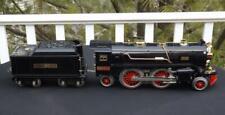 Lionel Classics 6-13100 1-390-E Locomotive & Tender Standard Gauge