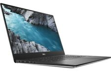 Dell XPS 15 9570 Laptop i5-8300H Quad Core FHD 1080p 8GB Ram 1TB HDD Warranty