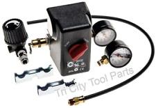 CW301300SJ Campbell Hausfeld Pressure Switch Kit  CW301300AJ  **GENUINE OEM**