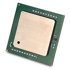 Lenovo Intel Xeon E5-2620 V4 2.1ghz 20MB Smart cache procesa
