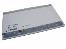 "Lot CLAA173UA01A 17,3 ""WXGA Laptop Schermo LCD a-LED"