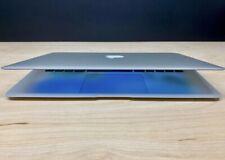 """Apple MacBook Air 13"""" Laptop - SSD- INTEL CORE i5 - OSX-2020 -  WARRANTY"""