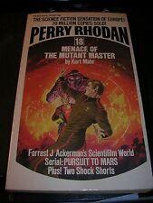 1972 Perry Rhodan