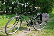 28 Zoll Utopia Roadster Herrenrad Fahrrad 21Gang Hydraulikbremsen
