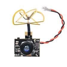 AKK A2 5.8Ghz 40CH 200mW 600TVL  Cmos FPV Micro AIO Camera