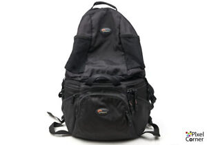 Lowepro Orion AW Backpack ideal for Nikon, Sony, Canon 210419cb07